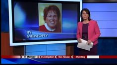 VIDEO: Murder victim remembered as kind woman, devoted mother - http://article-first.com/food-drink/video-murder-victim-remembered-as-kind-woman-devoted-mother/