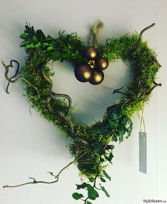 julkrans,dörrkrans,inspiration,dekoration,jul