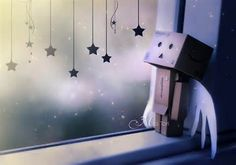 35+ Cute and Sweet Danbo Pictures That Make You Say Wow ...