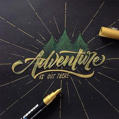 Inspiring-Futuristic-Lettering-&-Calligraphy-Examples-by-David-Milan-(9)