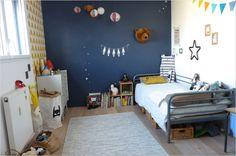 décoration chambre enfant déco montre moi ta chambre dans un petit village babayaga magazine