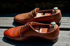 #yanko #yankoshoes #yankostyle #yankolover #yankolovers #shoes #shoestagram #shoeporn #fashion #fashionblogger #fashionable #fashionlover #shoelover #patine #patinepl @patinepl #style #Classy #classicshoes #buty #butyklasyczne #obuwie #luxury #schuhe #schuhen #shoesformen #menfashion #menstyle