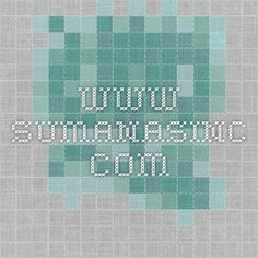 www.sumanasinc.com science animations mostly for high school