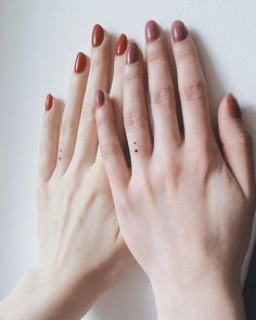 40 Small Tattoo Ideas to Copy Now via Brit   Co