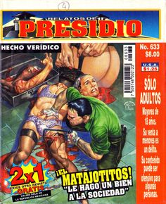 relatos_de_presidio_no633.jpg (1301×1600)