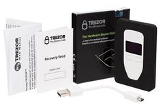 Trezor hardware wallet 7 top cryptocurrency wallet to create cryptocurrency wallet address  #cryptocurrency hardware wallet #cryptocurrencywallet #coinexpansion #hardwarewallet #coinbasewebwallet #trezorhardwarewallet #ledgerhardwarewallet