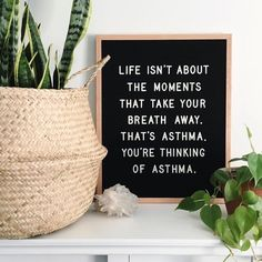 You can use your letter board to display a funny quote and bring personality to your home. Here are the best funny letterboard quotes! Felt Letter Board, Felt Letters, Felt Boards, Word Board, Quote Board, Message Board, The Words, 365 Jar, Funny Letters