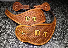 Spur straps saddles and scones on pinterest
