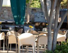 Antzi Studios Hotel Aegina Greece | Perdika Village