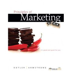 Principles of marketing 15th edition free ebook online a comprehenive solution mnul for principle of mrketing 14e by philip kotler gry armtrong fandeluxe Images