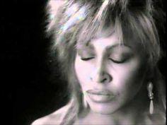 Tina Turner: Buddhist Chant and Meditation Nam Myoho Renge Kyo