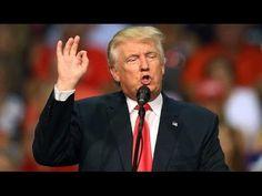 Full Speech׃ Donald Trump Rally in Manheim, Pennsylvania