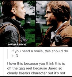 #spn, #supernatural, #tumblr, #tumblrpost