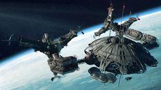 http://all-images.net/fond-ecran-gratuit-science-fiction-hd42/