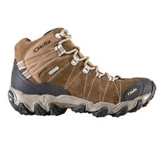 97 Best Women's Shoes images in 2019 | Women's Shoes, Hiking