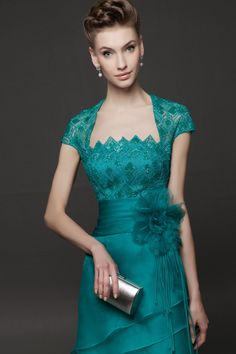 Rosa Clará 2014\\ Rosa Clará -famous Spanish brand, specializes in wedding dresses, evening dresses and accessories.