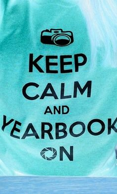 cool yearbook themes for 2013 - Google Search day 3