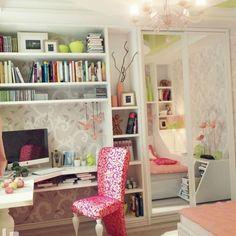 Small Bedroom Designs For Ladies unique small bedroom ideas - https://bedroom-design-2017