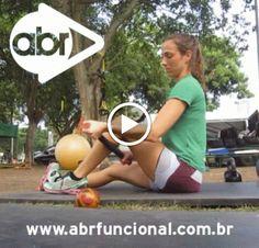 ABR Preparação Física Funcional - About - Google+
