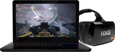 """Razer launches world's thinnest and lightest notebook Blade Pro with Mechanical keyboard and VR support - Price Availability Specifications Video. <a class=""""pintag"""" href=""""/explore/Windows/"""" title=""""#Windows explore Pinterest"""">#Windows</a> <a class=""""pintag searchlink"""" data-query=""""%23Windows10"""" data-type=""""hashtag"""" href=""""/search/?q=%23Windows10&rs=hashtag"""" rel=""""nofollow"""" title=""""#Windows10 search Pinterest"""">#Windows10</a> <a class=""""pintag"""" href=""""/explore/Microsoft/"""" title=""""#Microsoft explore Pinterest"""">#Microsoft</a> TECH / Moвιle updates  <a class=""""pintag searchlink"""" data-query=""""%23AppsEden"""" data-type=""""hashtag"""" href=""""/search/?q=%23AppsEden&rs=hashtag"""" rel=""""nofollow"""" title=""""#AppsEden search Pinterest"""">#AppsEden</a> - Get your first quadcopter today. TOP Rated Quadcopters has the best Beginner, Racing, Aerial Photography, Auto Follow Quadcopters on the planet and more. See you there. ==> <a href=""""http://topratedquadcopters.com"""" rel=""""nofollow"""" target=""""_blank"""">topratedquadcopte...</a> <== <a class=""""pintag"""" href=""""/explore/electronics/"""" title=""""#electronics explore Pinterest"""">#electronics</a> <a class=""""pintag"""" href=""""/explore/technology/"""" title=""""#technology explore Pinterest"""">#technology</a> <a class=""""pintag searchlink"""" data-query=""""%23quadcopters"""" data-type=""""hashtag"""" href=""""/search/?q=%23quadcopters&rs=hashtag"""" rel=""""nofollow"""" title=""""#quadcopters search Pinterest"""">#quadcopters</a> <a class=""""pintag"""" href=""""/explore/drones/"""" title=""""#drones explore Pinterest"""">#drones</a> <a class=""""pintag searchlink"""" data-query=""""%23autofollowdrones"""" data-type=""""hashtag"""" href=""""/search/?q=%23autofollowdrones&rs=hashtag"""" rel=""""nofollow"""" title=""""#autofollowdrones search Pinterest"""">#autofollowdrones</a> <a class=""""pintag searchlink"""" data-query=""""%23dronephotography"""" data-type=""""hashtag"""" href=""""/search/?q=%23dronephotography&rs=hashtag"""" rel=""""nofollow"""" title=""""#dronephotography search Pinterest"""">#dronephotography</a> <a class=""""pintag searchlink"""" data-query=""""%23dronegear"""" data-type=""""hashtag"""" href=""""/search/?q=%23drone"""
