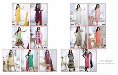 Contact : 08866552643/9099892497 online #onlineshopping #dress #dresses #dressesforwomen #dressmaterial #salwar #salwarkameez #salwarsuit #cotton #georgette #womensfashion #womenswear #womenethnicwear
