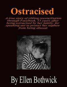 Ostracised - Kindle edition by Ellen Bothwick. Religion & Spirituality Kindle eBooks @ Amazon.com.