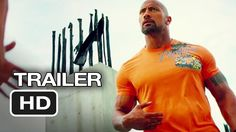 Pain and Gain Official Trailer #1 (2013) - Michael Bay Movie HDhttp://tinyurl.com/o6sutxy
