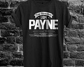 liam payne on Etsy, a global handmade and vintage marketplace.