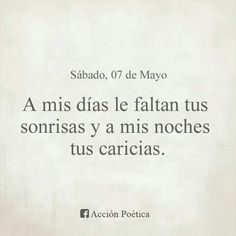 New Quotes, Cute Quotes, Inspirational Quotes, French Quotes, Spanish Quotes, Lost Love, Love Can, Frases Tumblr, Positive Messages