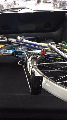 Bicycle Transfers Set 4 Stickers George Longstaff