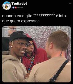 Funny Spanish Memes, Funny Relatable Memes, Funny Posts, Memes Marvel, Shawn Mendes Memes, Memes Status, Naruto Cute, All The Things Meme, Bts Memes
