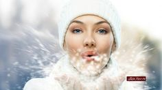 Colorado Springs Cryotherapy can dramatically enhance the beauty of your skin using modern skin care techniques known as Cryofacials. Cryo Facial, Home Treatment, Video Games For Kids, Body Scrubs, Natural Lips, Tips Belleza, Lip Care, Skin Care Tips, Beauty Hacks