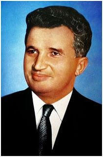 Nicolau Ceausescu (PEOPLE IT IS OK TO HATE) Mafia, Romanian People, Aquarius Birthday, Mr President, Socialism, Communism, Nicu, Central Europe, World Leaders