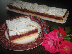 Reteta culinara Prajitura cu prune (de post) din categoria Mancaruri de post. Specific Romania. Cum sa faci Prajitura cu prune (de post) Color Activities, Food And Drink, Desserts, Tailgate Desserts, Deserts, Postres, Dessert, Plated Desserts
