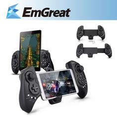 # Lowest Prices iPEGA PG-9023 Telescopic Wireless Bluetooth Game Gaming Controller Gamepad Joystick for Phone/Pod/Pad/Android IOS Tablet PC [70WmvJuj] Black Friday iPEGA PG-9023 Telescopic Wireless Bluetooth Game Gaming Controller Gamepad Joystick for Phone/Pod/Pad/Android IOS Tablet PC [hP9ebmg] Cyber Monday [Ij5SMh]