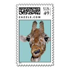 =>>Cheap          	Giraffe US Postage Stamps           	Giraffe US Postage Stamps Yes I can say you are on right site we just collected best shopping store that haveReview          	Giraffe US Postage Stamps today easy to Shops & Purchase Online - transferred directly secure and trusted checko...Cleck Hot Deals >>> http://www.zazzle.com/giraffe_us_postage_stamps-172192908283458764?rf=238627982471231924&zbar=1&tc=terrest