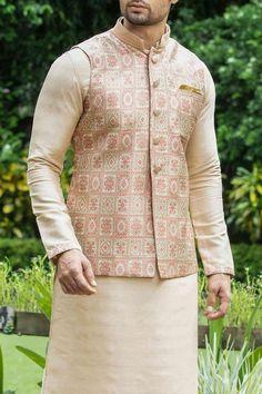 2 Groom Wear, Groom Dress, Men Dress, Wedding Dresses Men Indian, Wedding Dress Men, Wedding Sherwani, Sherwani Groom, Indian Men Fashion, Male Fashion