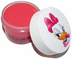 Pin for Later: 28 Times We Wished Upon a Star For Disney Makeup 2005: MAC Tint Toons Collection