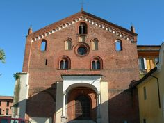 1200px-Morimondo_facciata.JPG (1200×900)