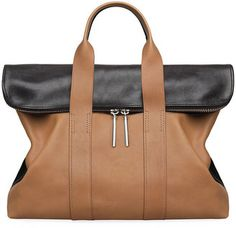 My entry for #ShopStyleFavorites ShopStyle: 3.1 Phillip Lim31 Hour Bag