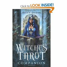 by Ellen Dugan. Love, love, LOVE this deck! Native American Pictures, Oracle Cards, Tarot Cards, Witches, Spirituality, Deck, Evans, Reading, Books