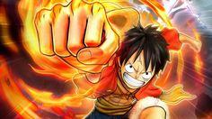 Monkey D. Luffy, One Piece: Burning Blood, videogame, cool, angry; One Piece Anime One Piece, One Piece Fan Art, One Piece Luffy, Monkey D Luffy, More Wallpaper, Original Wallpaper, 1080p Wallpaper, Iphone Wallpaper, Roronoa Zoro