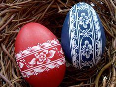 Osobní stránky - Fotoalbum - KRASLICE - jak je dělám já - KRASLICE fotogalerie Gifts For Coworkers, Gifts For Teens, Gifts For Wife, Easter Egg Crafts, Easter Bunny, Egg Shell Art, Diy And Crafts, Arts And Crafts, Carved Eggs