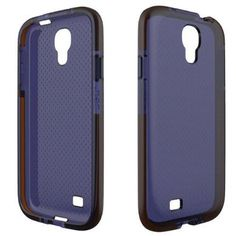 Tech21 Impact Cases for iPhone 5/5S/5C, Galaxy S4 or Note 3 $8 or less + Free Shipping