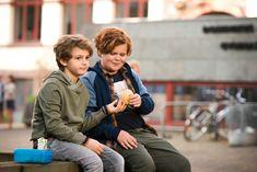 """Szenenbild aus """"Verrückt nach Fixi"""" (Foto: Constantin Film)"""