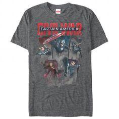 Cap Five T Shirts, Hoodies. Check Price ==► https://www.sunfrog.com/Movies/Cap-Five.html?41382