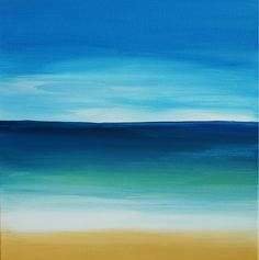 Beach Dreams — KL Studio More