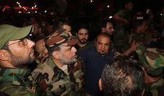 الاعلام الحربي تعتبر مظاهرات الغد غير مرخصة والتيار الصدري يؤكد وجود تنسيق أمني