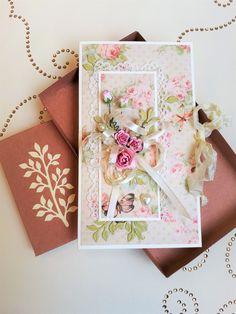 Rahataskuga kaart pulma