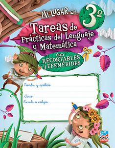 EDIBA Libros - Soluciones educativas - 2018